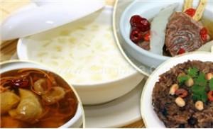 Thưởng thức món Trung Hoa thơm ngon, bổ dưỡng tại Quán Canh Ngon