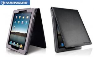 Bao da Eco-Flip chính hãng, đẳng cấp dành cho iPad của bạn