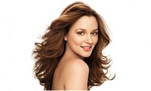 Gói dịch vụ: gội đầu, massage đầu, sấy và tạo kiểu tóc