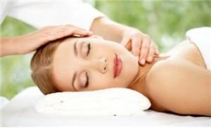 Tận hưởng cảm giác thư giãn cơ thể với gói 5 dịch vụ tại New Spa