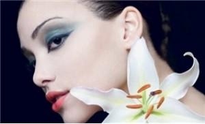 Sáng da với thảo dược+massage body+vùng mắt tại Vin's Spa