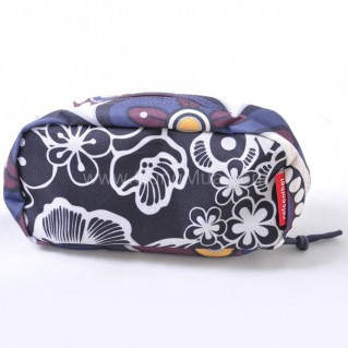 Combo 2 túi đựng mỹ phẩm - 1 - 2 - Thời Trang Nam - 1 - 2 - Thời Trang Nam - Thời Trang Nam
