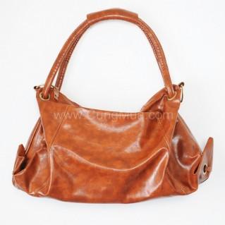 Túi xách thời trang simili