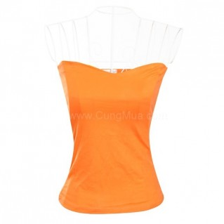 Áo cúp ngực (2 cái)