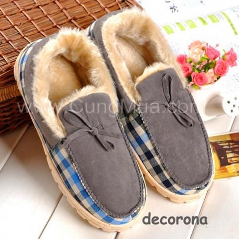 Giày cho nữ (Voucher)
