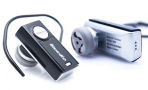 Tai nghe Bluetooth Bluedio N95 thoải mái đàm thoại - 2 - Công Nghệ - Điện Tử