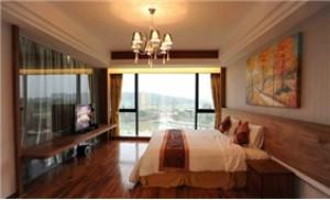 Phòng Deluxe 2N1Đ + Ăn tối/trưa tại Resort Văn Minh 3 sao – Hà Nội - 1 - Du Lịch Trong Nước