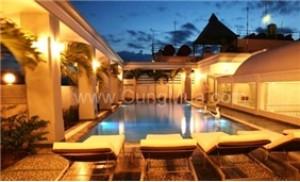 Phòng Standard-KS BEST WESTERN HÒN TẰM SEA & SUN 3* 2N1Đ, Nha Trang - 1 - Du Lịch Trong Nước - Du Lịch Trong Nước