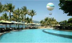 Tour Deluxe Oceon 01 ngày - Khám phá các đảo trên vịnh Nha Trang - 1 - Du Lịch Trong Nước