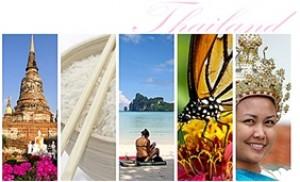 Tour du lịch Thái Lan 5N4Đ, điểm đến lý tưởng tại BANGKOK - PATTAYA