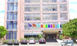 Lưu trú 2N1Đ tại khách sạn Kiều Anh tiêu chuẩn 2 sao tại Vũng Tàu - 1 - Du Lịch Trong Nước