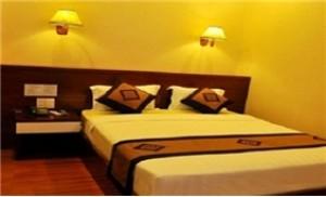 Phòng Superior Double/Twin + suất ăn sáng tại khách sạn Duna (Q1-HCM) - 1 - Du Lịch Trong Nước
