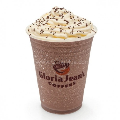 Gloria Jean Coffees (Quận 7)