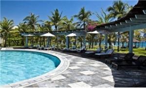 Phòng Deluxe Garden View tại Le Belhamy Hoi An Resort & Spa 4* 2N1Đ - Du Lịch Trong Nước