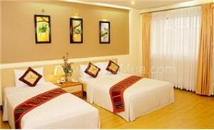 Phòng Superior Double/Twin 2N1Đ tại KS Thanh Bình 2,3 sao, TP.HCM - 6 - Du Lịch Trong Nước