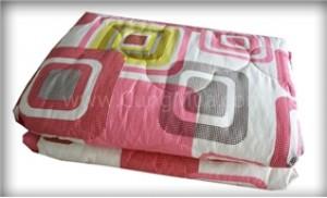 Cho giấc ngủ sâu và êm ái với Mền Cao Cấp Thắng Lợi 100% Cotton