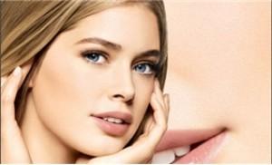 Liệu trình Sáng da mặt cùng serum Vitamin C & Spa chân tại Vin's spa