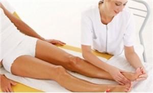 Thư giãn cơ thể và tinh thần với gói dịch vụ Massage Thái-An An Spa