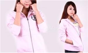 Áo khoác New York kiểu dáng trẻ trung, năng động cho bạn gái