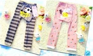 Xinh xắn với combo 2 quần mông thú dành cho bé yêu (từ 1-3 tuổi) - 3 - Thời Trang và Phụ Kiện