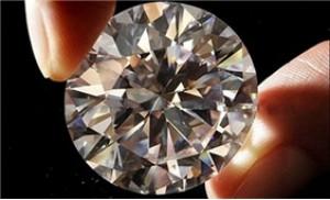 Kim cương nhân tạo Swarovski - món quà cho người phụ nữ bạn yêu thương