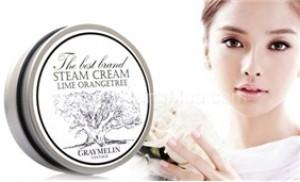 Kem dưỡng ẩm Graymelin - mỹ phẩm thiên nhiên đến từ Hàn Quốc
