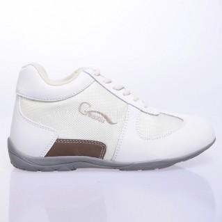 Giày tăng chiều cao Gaoxiu