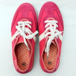 Giày Việt Nam xuất khẩu cho bé gái (7 – 13 tuổi)