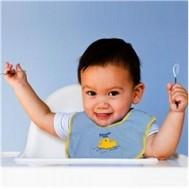 Yếm ăn cho trẻ em (05 cái)