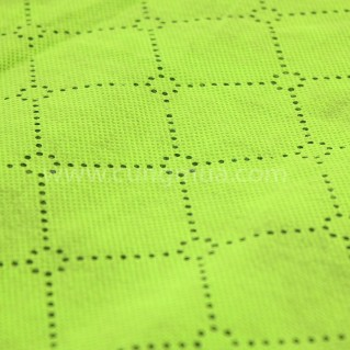 Túi vải đựng đồ đa năng (02 túi)