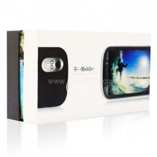 Điện thoại HTC Amaze 4G (BH 12 tháng)