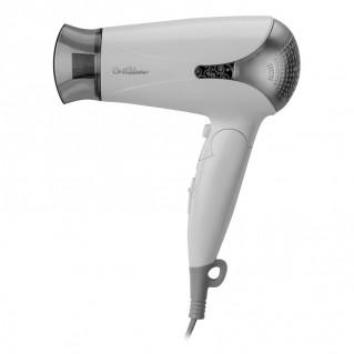 Máy sấy tóc Caribbean CHD-6866
