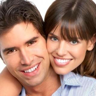 Hàn răng công nghệ Composite tinh thể sứ (Voucher)