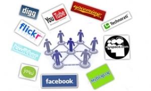 Làm chủ mạng xã hội với KH Social Network Marketing 2 buổi tại ATHENA