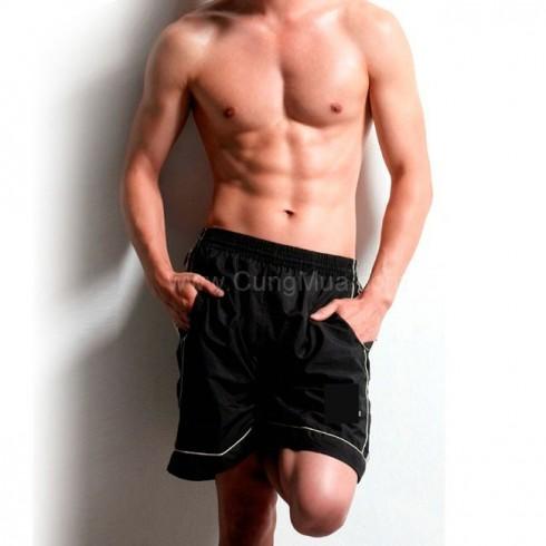 Giảm mỡ bụng hoặc đùi bằng công nghệ RF cho nam tại Emvy spa