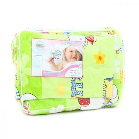 Sản phẩm cho bé (4 sản phẩm)