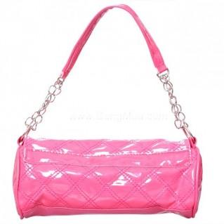 Túi xách nữ da bóng thời trang