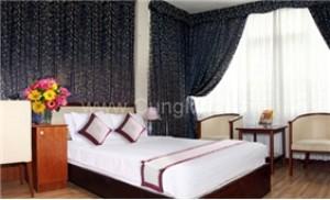 Phòng Superior Khu Phố Tây-Q1 dành cho 2 người tại M&M Hotel-TPHCM - 5 - Du Lịch Trong Nước - Du Lịch Trong Nước