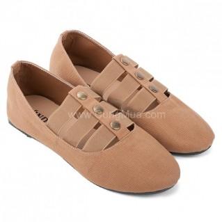 Giày thời trang - Shop Windy
