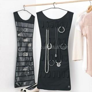 Váy treo đồ trang sức