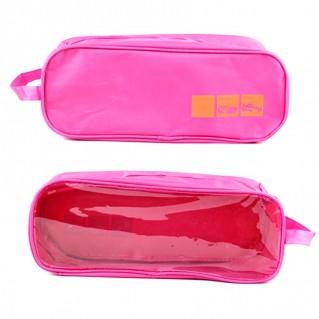 Túi đựng giày đi du lịch, chơi thể thao (02 túi)