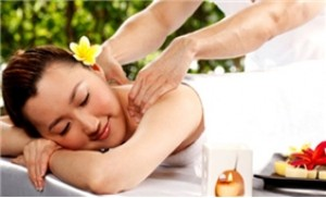 Thư giãn làm đẹp với tất cả các dịch vụ chuyên nghiệp - Sala Spa