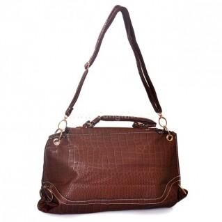 Túi xách thời trang lông thú cho nữ