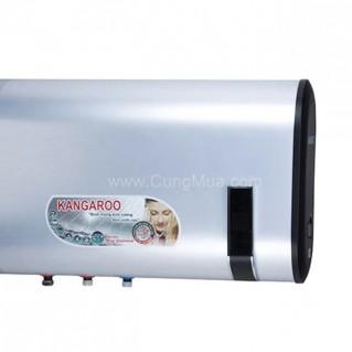 Máy làm nước nóng Kangaroo KG 61 50L - BH 12 tháng