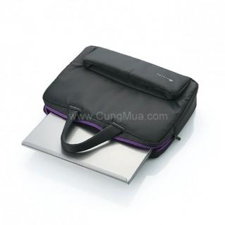 Túi đựng laptop Elecom BM-CA24 13.3 inch