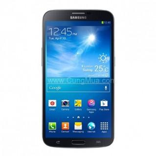 Điện thoại Samsung Galaxy Mega 5.8 Duos I9152 - BH 12 tháng
