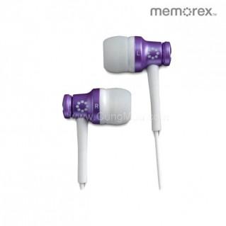 Tai nghe nhét tai Memorex EB50 - BH 6 tháng