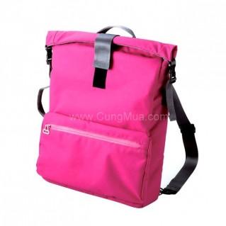 Túi đựng laptop Elecom BM-CA39 16.4 inch