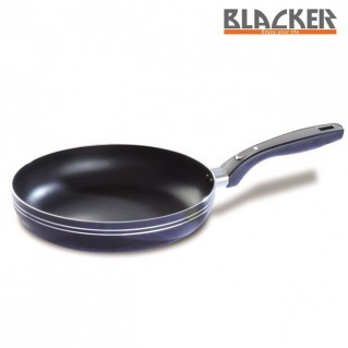Chảo chống dính Blacker JJ28- BL5 - BH 12 tháng