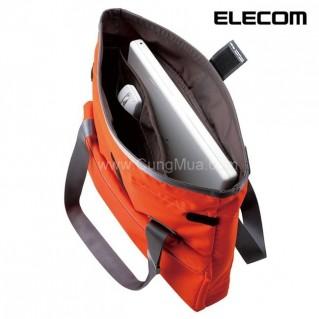 Túi đựng laptop Elecom BM-CA41 16.4 inch